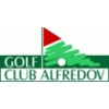 Golf Club Alfr�dov logo